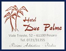 hotelduepalmeonline.com